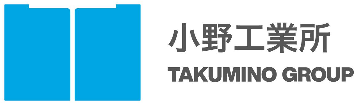 株式会社小野工業所